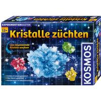 Kosmos Grow Crystals 64352