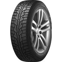 Hankook Winter i*pike RS W419 215/55 R 16 97T Stud