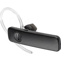 Samsung Bluetooth Headset EO-MG920
