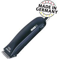 Moser max45 - 1245