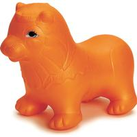 TOGU Leo Lion