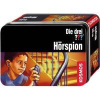 Kosmos Horspion 63122