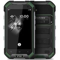 Blackview BV6000s Dual SIM