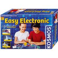 Kosmos Easy Electronic 61301
