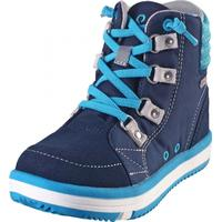 Reima - Sneakers