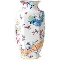 Wedgwood Butterfly Bloom 49cm