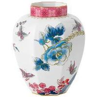 Wedgwood Butterfly Bloom 23cm