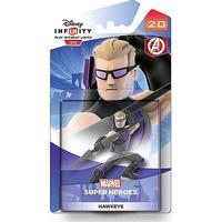 Disney Infinity 2.0 Hawkeye Figure