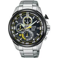 House of Watches Solar (PZ6003X1)