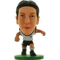 Soccerstarz Tyskland Mesut Ozil