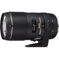 Sigma 150mm F2.8 EX DG OS HSM Apo Macro for Nikon D