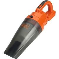 Black & Decker BDCDB18N-XJ