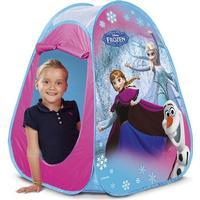 Disney Junior Frozen Pop Up Play Tent