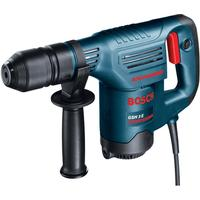 Bosch GSH 3 E Professional