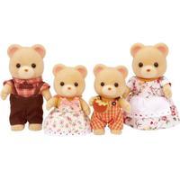 Sylvanian Families Family Bear