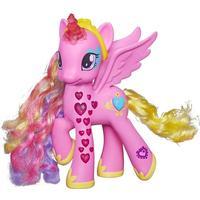Hasbro My Little Pony Cutie Mark Magic Glowing Hearts Princess Cadance