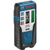 Bosch LR 1G Professional