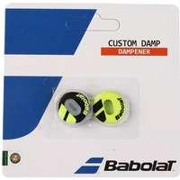 Babolat dämpare Tennis - Jämför priser på PriceRunner 834d4327e6b94