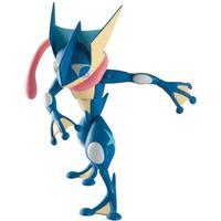 Pokémon Action Figure Greninja