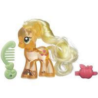 Hasbro My Little Pony Cutie Mark Magic Water Applejack