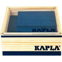 Kapla 40 Box