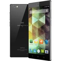 Myphone Infinity II Dual SIM
