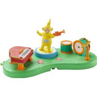 Teletubbies Music Day