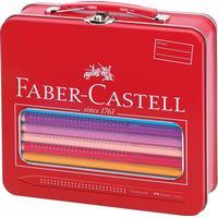 Faber-Castell Jumbo Grip