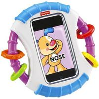 Fisher Price I Can play Iphone Case (W6085)