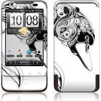 Swan (HTC Legend)