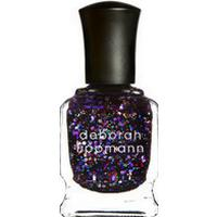 Deborah Lippmann Luxurious Nail Colour, Let's Go Crazy