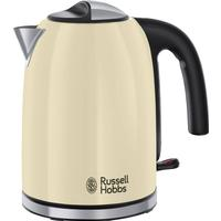 Russell Hobbs Colours Plus 20415