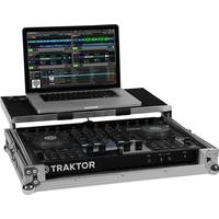 Native Instruments TRAKTOR Kontrol S4 Flightcase