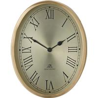 Lene Bjerre Clotilde 26cm Wall Clock