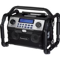 Panasonic EY37A2