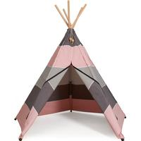 Roommate Hippie Tipi Play Tent North Rose