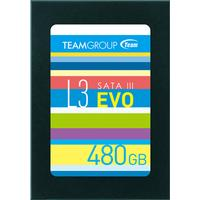 TeamGroup L3 EVO T253LE480GTC101 480GB