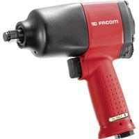 Facom NS.1800F2