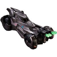 Mattel Epic Strike Batmobile