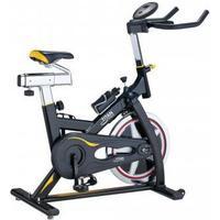 Titan Fitness SpinSB5600