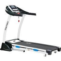 Titan Fitness ST590