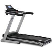 Master Fitness T25