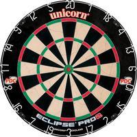 Unicorn Eclipse Pro 2 Dartskive