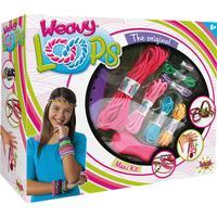 Weavy Loops Maxi Kit