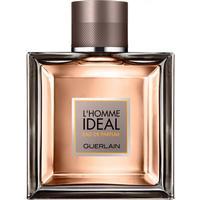 Guerlain L'homme Ideal edp 50ml
