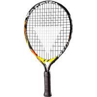 Tecnifibre Junior Tennis - Jämför priser på PriceRunner f73d9318f3a44