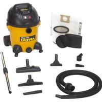 Shopvac Shop-Vac Ultra 40 SX