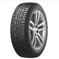 Hankook Winter i*pike RS W419 205/65 R 16 95T Stud