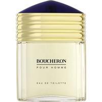 Boucheron Pour Homme EdT 50ml