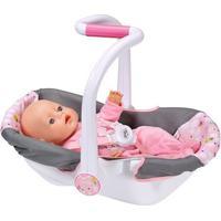 Zapf Baby Born Komfort Sæde 822265